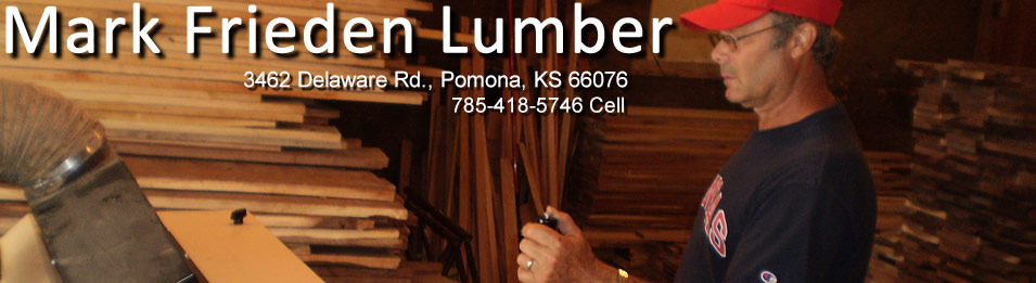 Bench Guide Woodworking Classes Wichita Ks